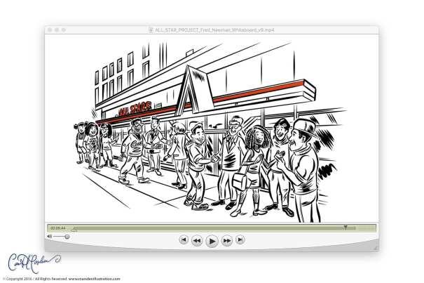 allstars02-whiteboard-marsden
