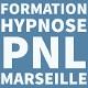 Hypnose PNL Marseille