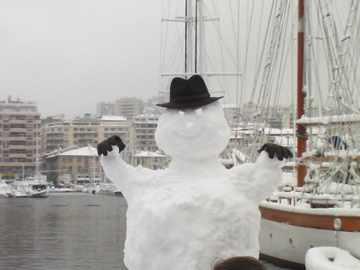 bonhomme-de-neige-vieux-port