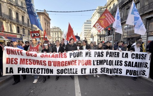 photo-manif-marseille-29-janvier-2009