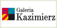 logo_galeria-kazimierz