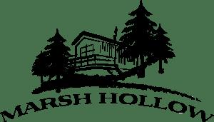 Marsh Hollow logo