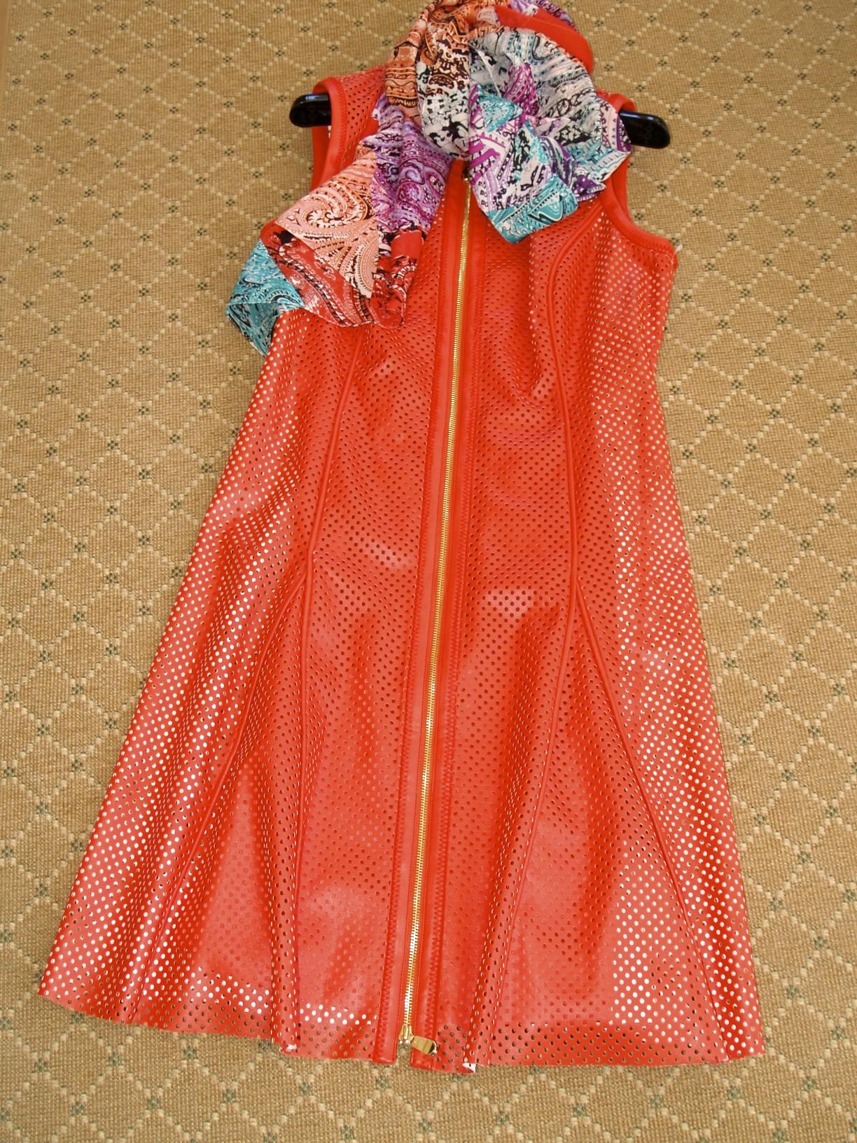 Carlisle women's fashion