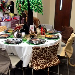 Chair Covers Jackson Ms Chairs For Sale Cheap Tablescape Extravaganza Round 2