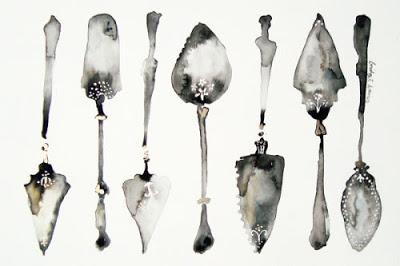 Bridget Davies art
