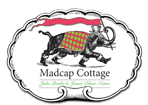 Madcap Cottage Tastemaker Tag Sale on One Kings Lane