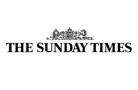 sunday-times-logo1-1