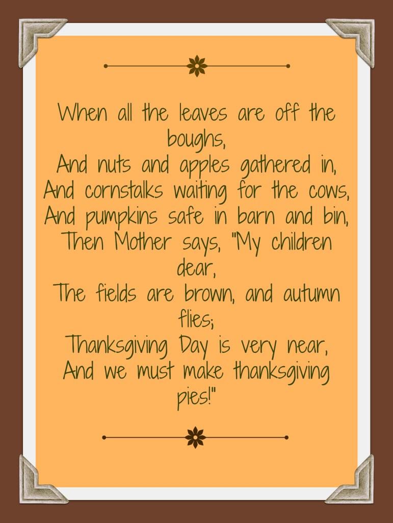 thanksgivingpies