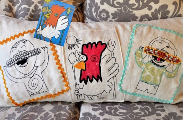 huger embroidery1