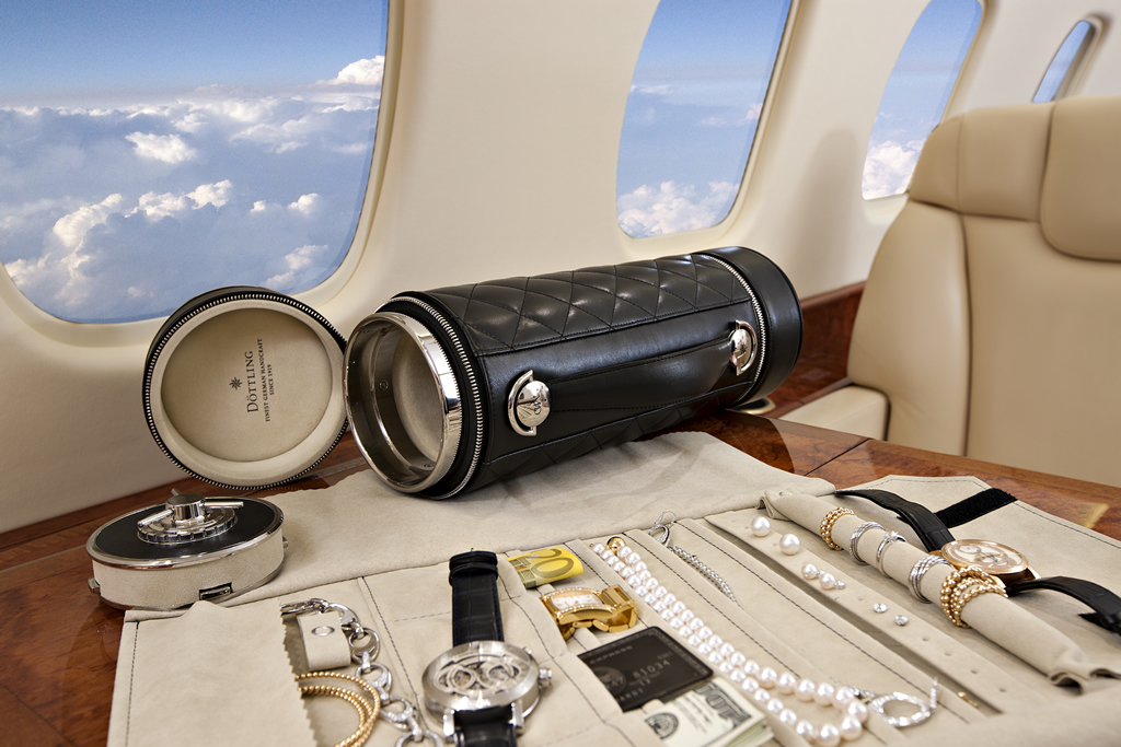 luxury travel4