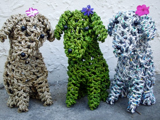 rope-dogs-e1409822789201