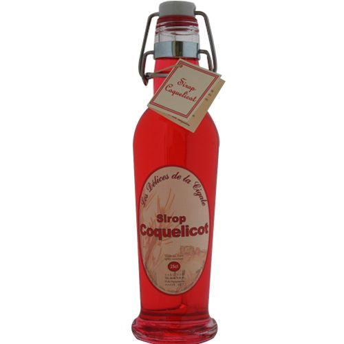 sirop-coquelicot-