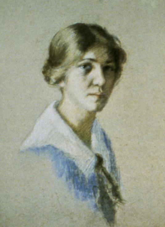 Marie Hull Society for the Arts Belhaven University