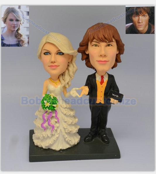 custom-wedding-cake-toppers-bobbleheads-3