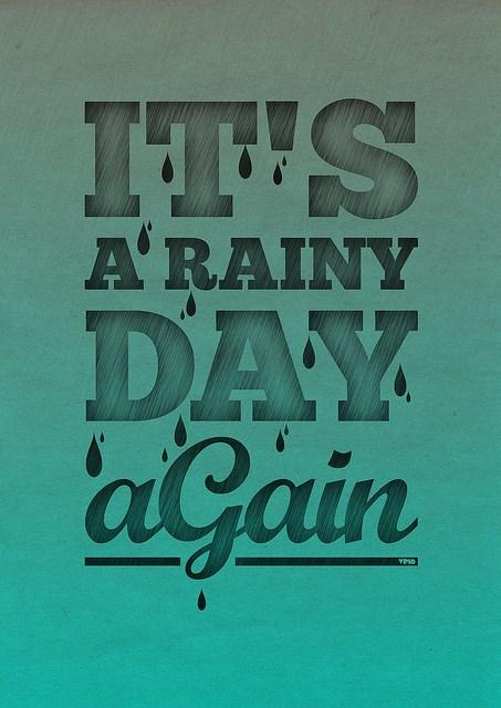 rain1