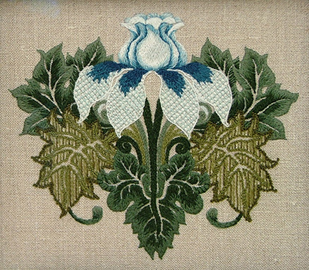 Woodlawn Needlework Exhibition