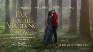 far-from-the-madding-crowd-film-2015-habitually-chic-001