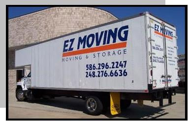 moving3