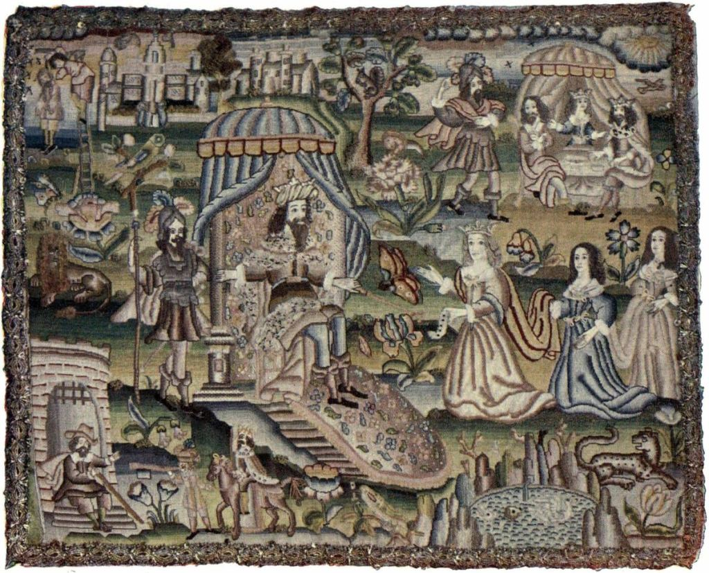 the-story-of-queen-esther-1630samplermap