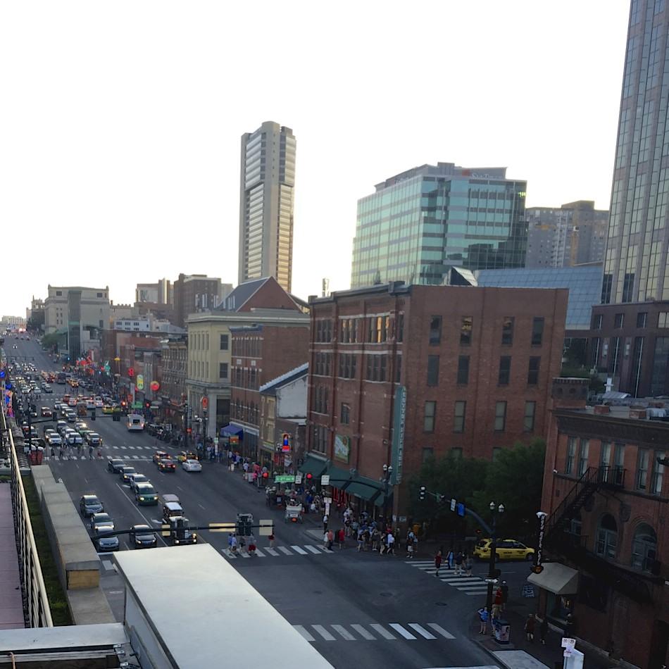 Apartments In Nashville Tn Under 1000: Hello-Nashville