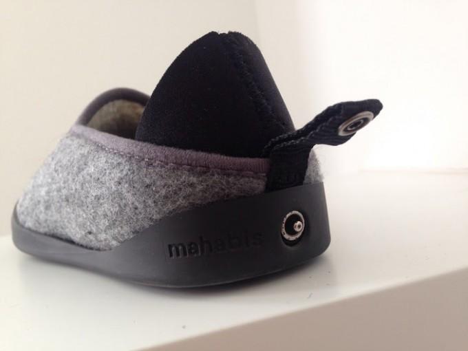 mahabis-blk-4-680x510
