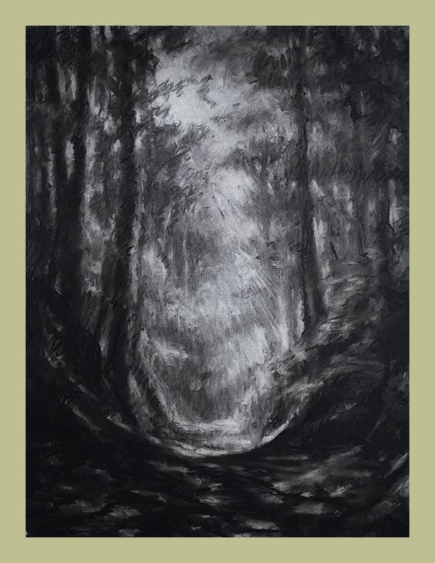 Artisti Carol Pigott