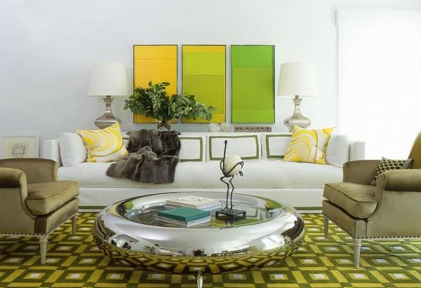color block designlike