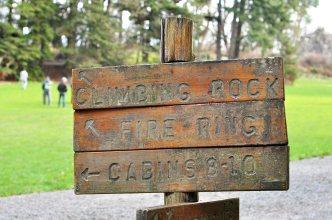 camp-long-climbing-cabin-si