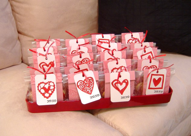valentines-day-heart-cookie-treats