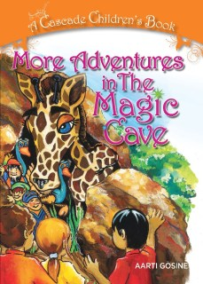 more-adventures-magic-cave
