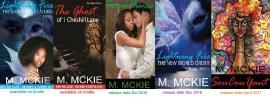 Adult Fantasy, Folklore & Romance