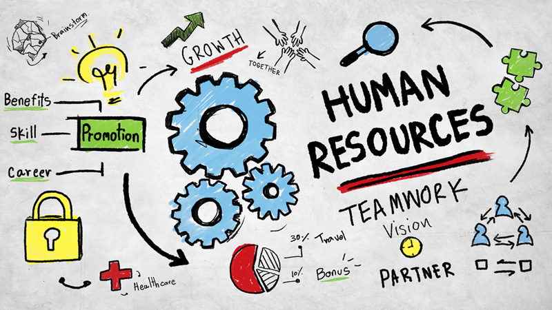 https://i0.wp.com/marshallalston.com/wp-content/uploads/2017/12/Marshall-Alston-Human-Resources.jpg
