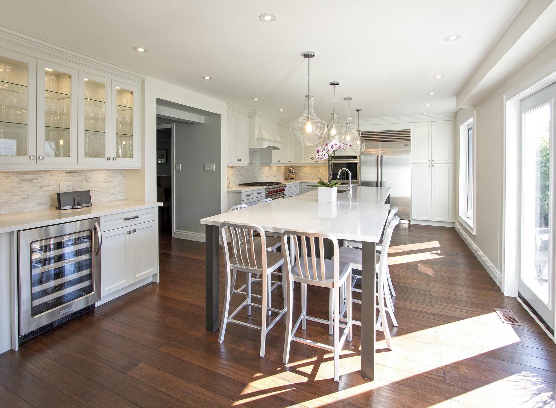 custom kitchen game aya 2 marshall homes