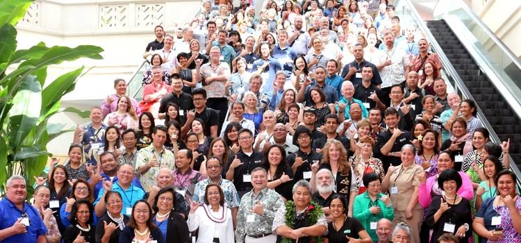 Heine keynotes PRIMO conference