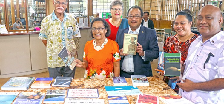 President Heine to be USP chancellor