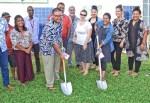 Coop School expands solar footprint
