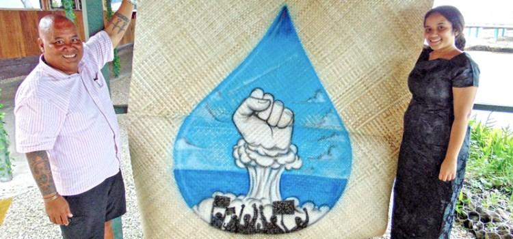 Seeking nuclear justice in the climate era