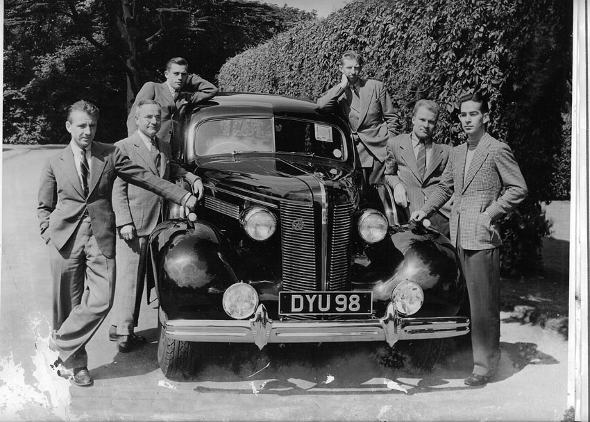 21a-1937-team-with-buick-copy