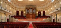 amsterdam-concertgebouw-main-hall-c-fred-george