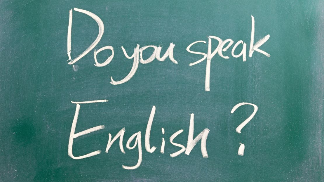 English in the workplace – the good, the bad, and the reality