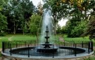 FMSP Fountain July 2016