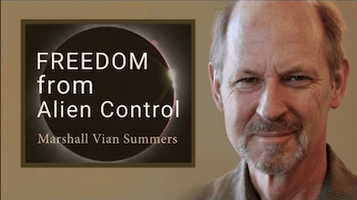 3 Requirements for Freedom in the Universe