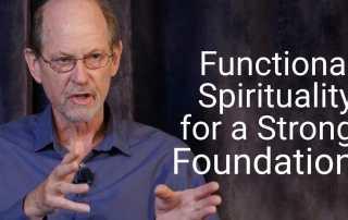 functional spirituality