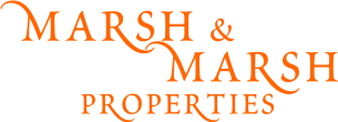 Marsh & Marsh Properties
