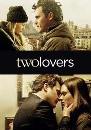 2008_two lovers