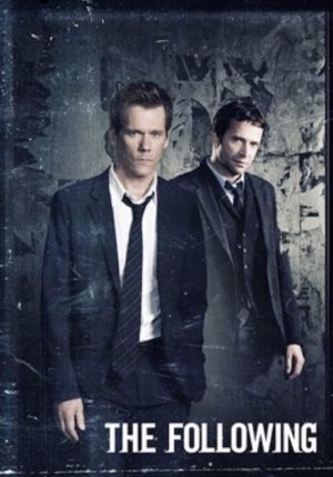2013_The Following 1