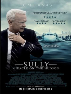 2015_Sully a