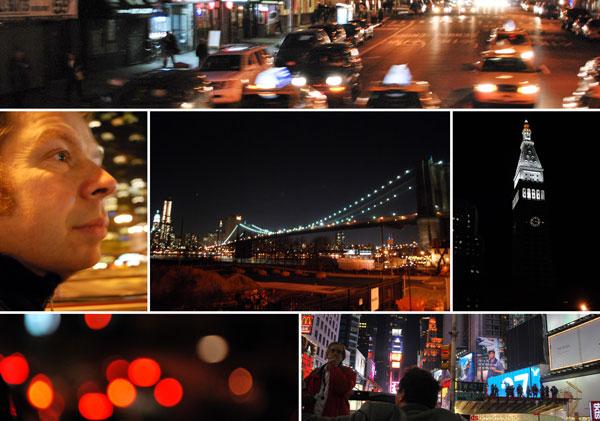 Starred-Photos1