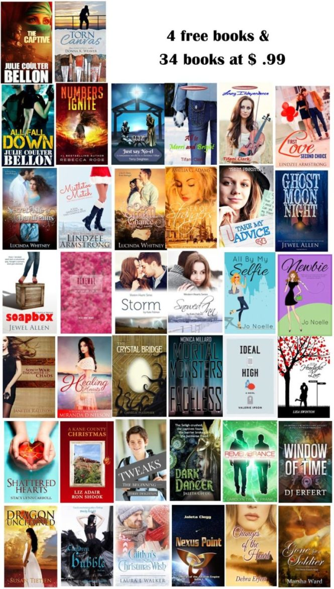 2016-holiday-sale-covers