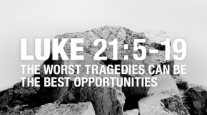 Image result for luke 21:5-19